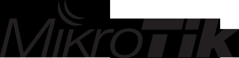 mikrotik_logo_new800